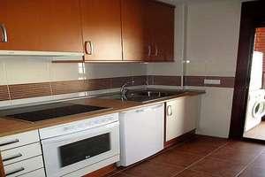 Apartamento en Avenida 1º de Julio, Valdepeñas, Ciudad Real.