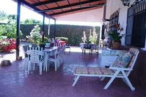 Country house for sale in Zona Rural, Valdepeñas, Ciudad Real.