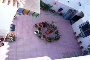 Terreno urbano venta en Convento, Valdepeñas, Ciudad Real.