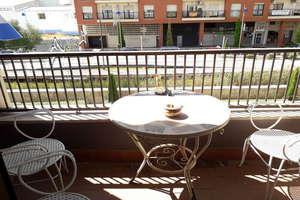 Piso venta en Canal, Valdepeñas, Ciudad Real.