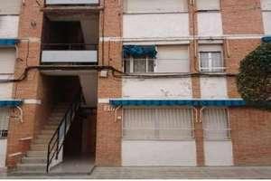 Piso venta en Hospital, Valdepeñas, Ciudad Real.
