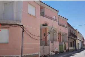 House for sale in Valdepeñas, Ciudad Real.