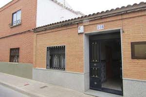 House for sale in Nucleo Urbano, Valdepeñas, Ciudad Real.