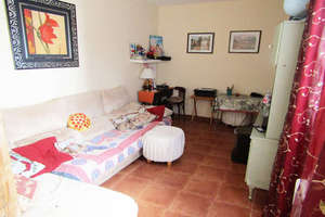 House for sale in Cruces, Valdepeñas, Ciudad Real.