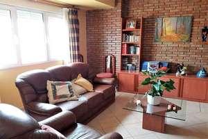 Appartamento +2bed vendita in Nucleo Urbano, Valdepeñas, Ciudad Real.