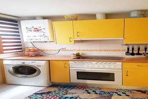 Appartamento +2bed vendita in Avenida 1º de Julio, Valdepeñas, Ciudad Real.