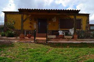 Ranch for sale in Carretera Santa Cruz, Valdepeñas, Ciudad Real.