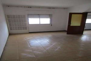 House for sale in Cachiporro, Valdepeñas, Ciudad Real.