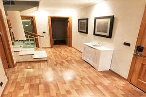 Duplex for sale in Seis de Junio, Valdepeñas, Ciudad Real.
