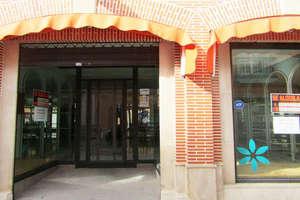 Local comercial en Centro, Valdepeñas, Ciudad Real.
