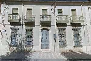 House for sale in Paseo de la Estacion, Valdepeñas, Ciudad Real.