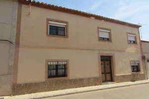 for sale in Nuevo Valdepeñas, Ciudad Real.