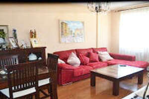 Flat for sale in Cruces, Valdepeñas, Ciudad Real.