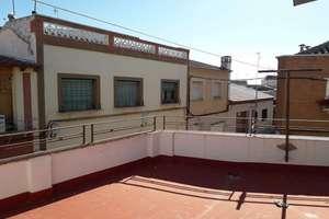Casa venta en Seis de Junio, Valdepeñas, Ciudad Real.