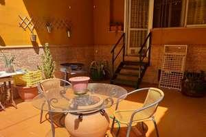 Cluster house for sale in Calle Virgen, Valdepeñas, Ciudad Real.
