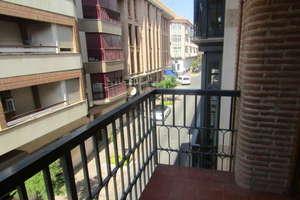 Wohnung zu verkaufen in Centro, Valdepeñas, Ciudad Real.