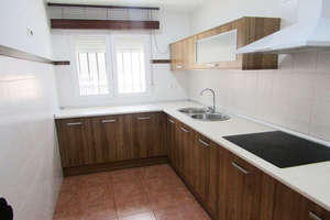 House for sale in Convento, Valdepeñas, Ciudad Real.