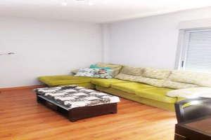 Wohnung Luxus zu verkaufen in Nuevo Valdepeñas, Ciudad Real.