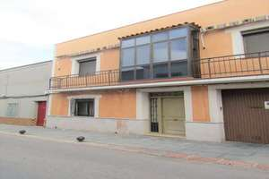 House for sale in Centro, Valdepeñas, Ciudad Real.