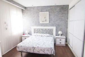 House for sale in Hospital, Valdepeñas, Ciudad Real.
