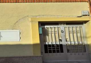 House for sale in Avenida Estudiantes, Valdepeñas, Ciudad Real.