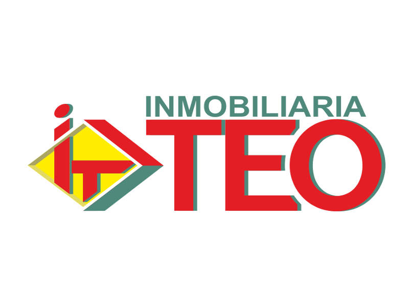 Nave industrial venta en Polígono Entrecaminos, Valdepeñas, Ciudad Real.