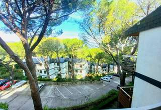 Flat for sale in Costa de Madrid, San Martín de Valdeiglesias.