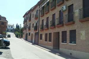 Flat for sale in Pelayos de la Presa, Madrid.