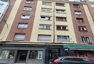 Flat for sale in Argüelles, Madrid.