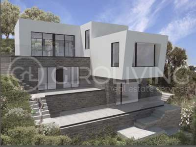 House for sale in Platja d´aro, Girona.