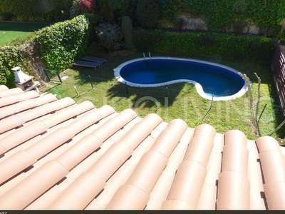 House for sale in Palau, Girona.
