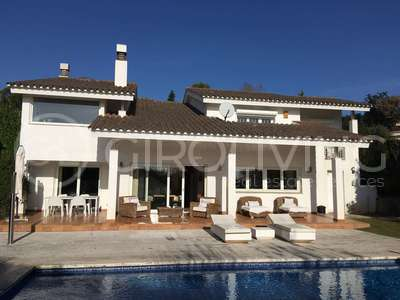 House Luxury for sale in Palau, Girona.