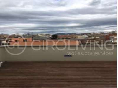 Duplex for sale in Recinte Firal, Figueres, Girona.