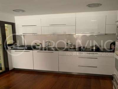 Flat for sale in Santa Eugenia, Girona.