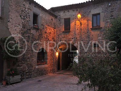 House for sale in Pera, La, Girona.