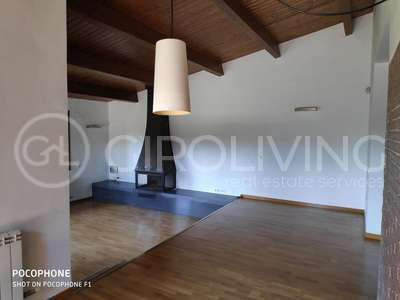 House for sale in Nord, Girona.