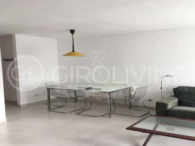 Appartamento +2bed in Devesa-güell, Girona.