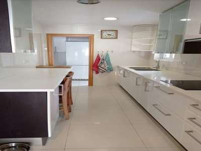 Flat for sale in Centre, Girona.