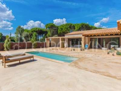 House Luxury for sale in Golf Empordà, Gualta, Girona.