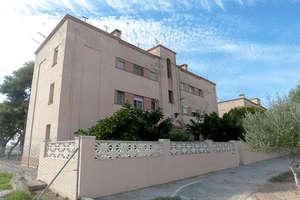 Wohnung in Poblados Maritimos, Burriana, Castellón.