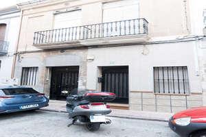House for sale in Nucleo Urbano, Burriana, Castellón.