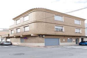 House for sale in Alquerías del Niño Perdido, Castellón.