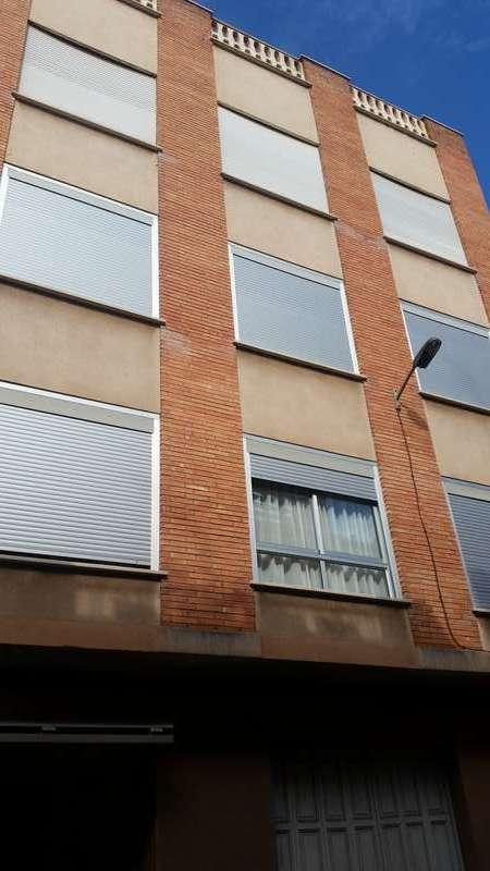 fotografía de vivienda en Calle Colón