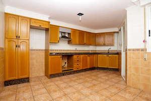 Wohnung zu verkaufen in Nucleo Urbano, Burriana, Castellón.