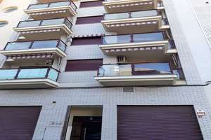 Penthouse for sale in Poblados Maritimos, Burriana, Castellón.