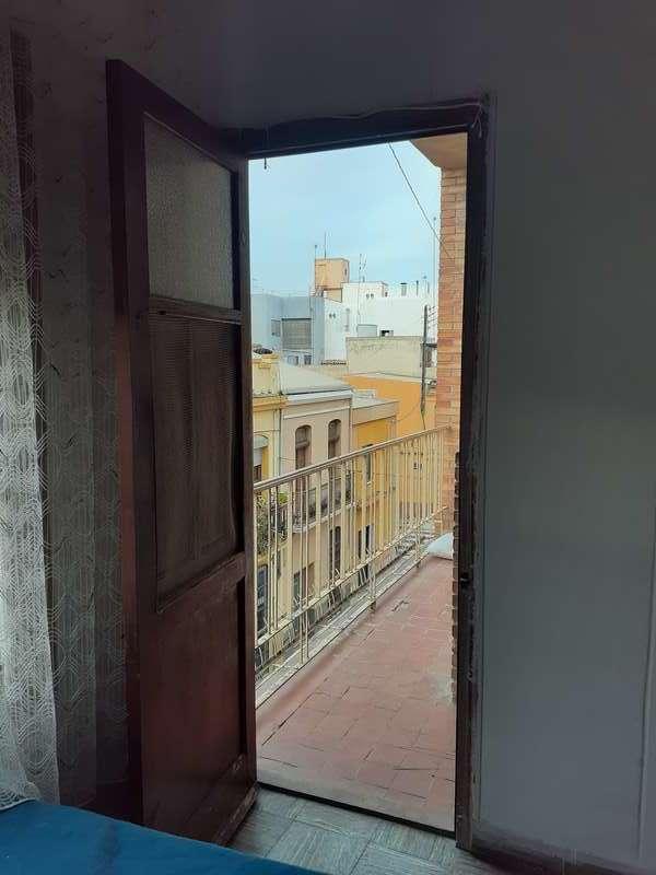 Apartamento, Castellón Burriana, Venta - Castellón (Castellón)