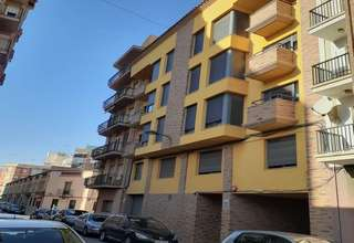 Duplex for sale in Torremocha, Villarreal, Castellón.