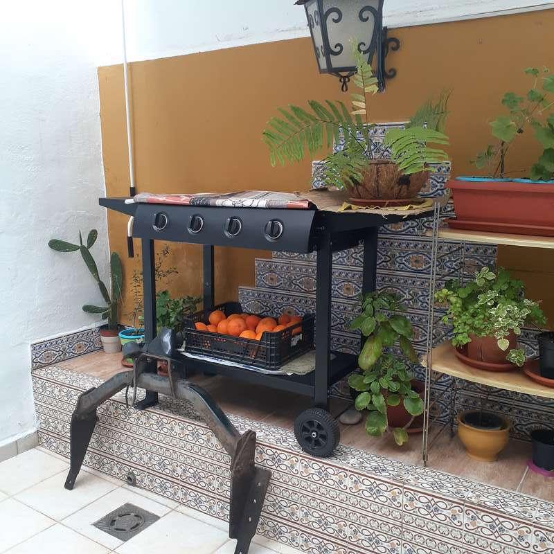 Apartamento, Calle Gregal, Castellón Burriana, Venta - Castellón (Castellón)