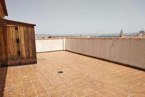 Penthouse/Dachwohnung in Gabias (Las), Gabias (Las), Granada.