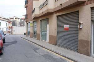 Commercial premise for sale in Gabias (Las), Gabias (Las), Granada.